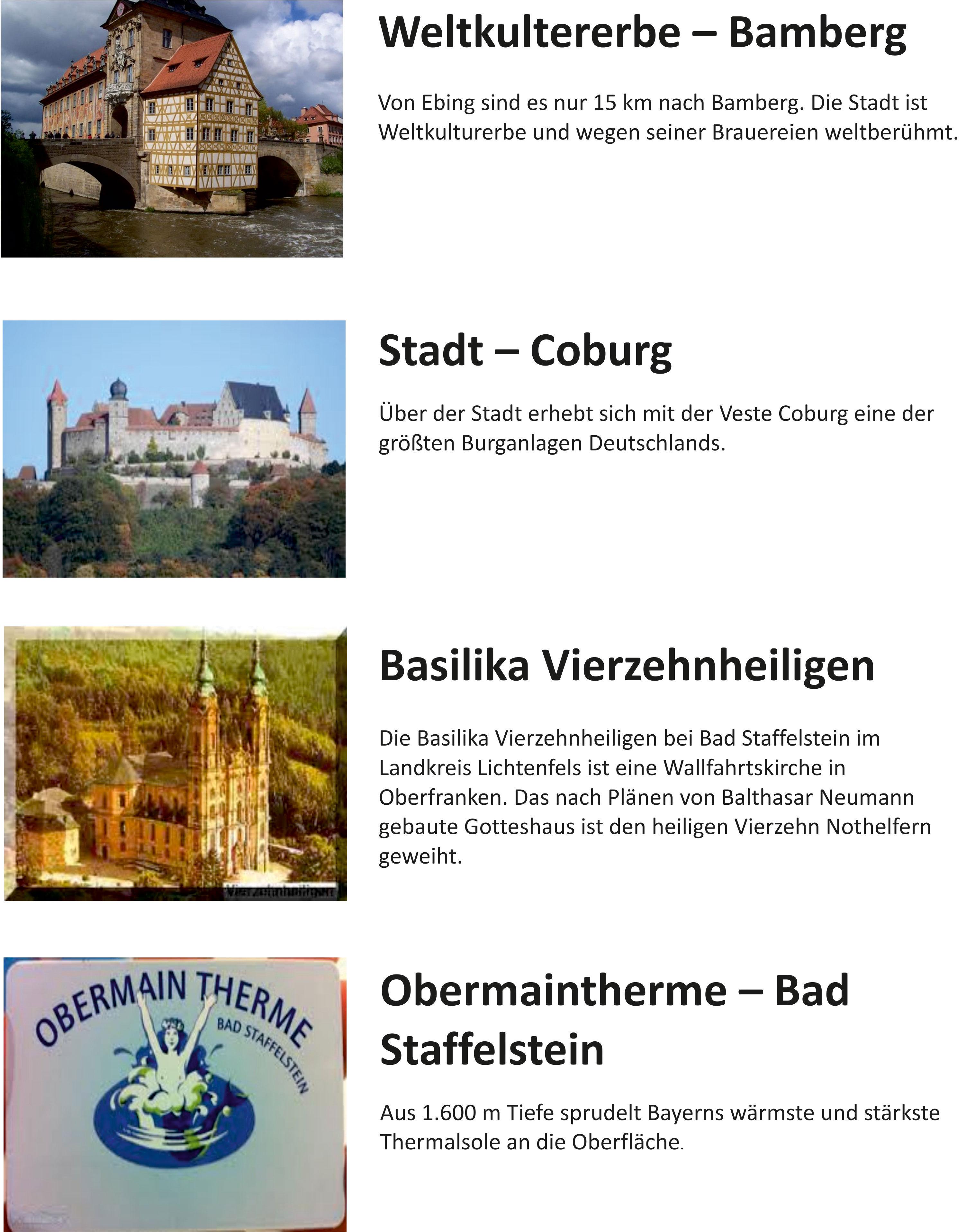 Freizeit-und-Touristik