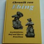 Chronik Ebing 1