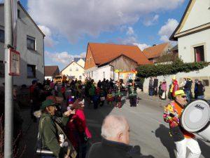 Turnier Jugendabteilung, SpVgg Ebing @ Sportlerheim, Ebing